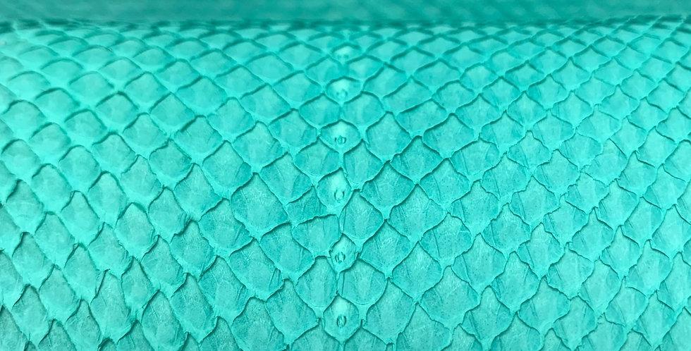 Le Turquoise Lagon