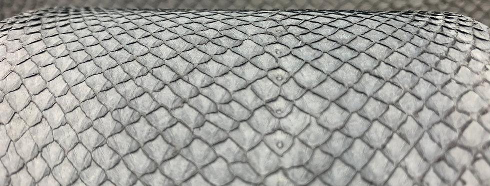 The Grey Cendre