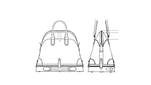 theil-paris-escapade-2020-bag-design2.jp