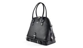 Escapade Medium Bag 2021 Theil Paris