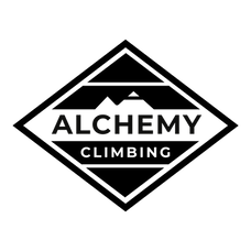 Alchemy Logo clear background.png