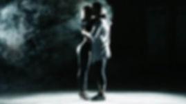 dance-kizomba-777x437.jpg