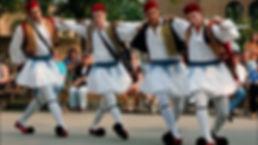sirtaki kursu, sirtaki dansı, istanbul sirtaki kursu, sirtaki öğren