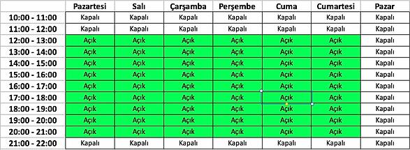 Bakıröy.png