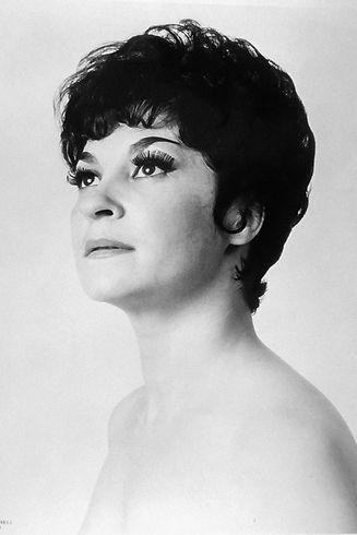 Maria Nieves en 1959.jpg