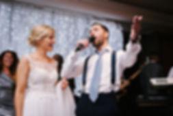london-wedding-photographers-0053-1503x1