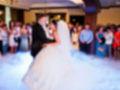 Amazing-First-Wedding-Dance-Of-165536645