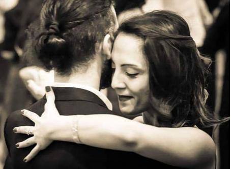 Uluslararası Tango Etkinliklerinde Dans Etmek ve Dünya Çapında Tango Arkadaşlıkları
