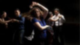 beginners-salsa-dancing.jpg