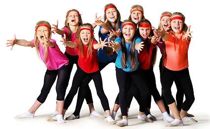 TGIF-Dance-Party-3.jpg