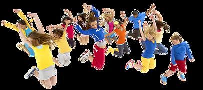 çocuk-dansı.png