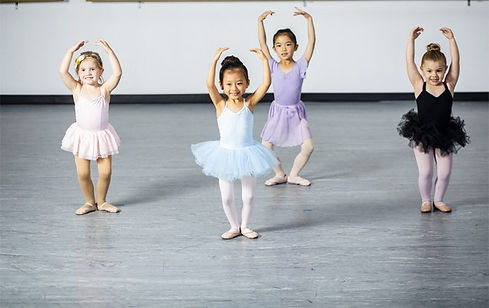 8-Great-Dance-Studios-for-Kids-in-Calgar