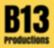 B13 LOGO box.jpg