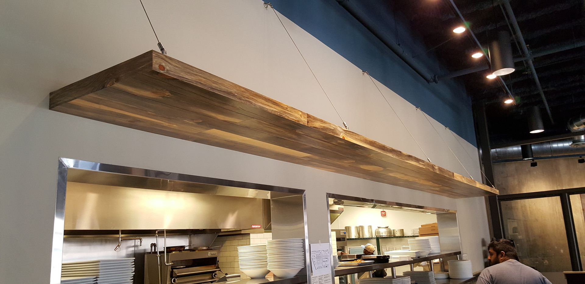 Oh George Restaurant & Bar (7).jpg