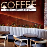 Metalegance Pure - Oxide - Coffee Shop 1.png
