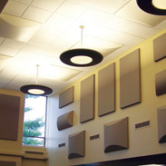 E_Panels and Diffusers.jpg