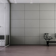PLANIKA_steel_grey_hall_with_glass_wall.