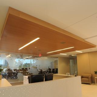 CBRE Corporate Headquarters 1.jpg