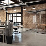 ARCO_Architect_firm-1.jpg
