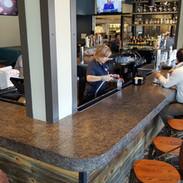 Oh George Restaurant & Bar (10).jpg