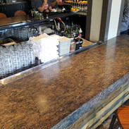 Oh George Restaurant & Bar (9).jpg
