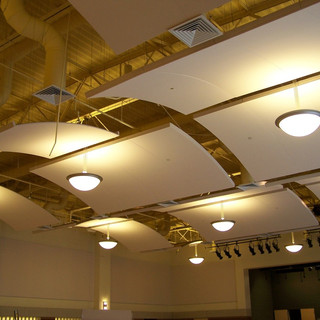 Ceiling Cloud Installation Photo 2.jpg