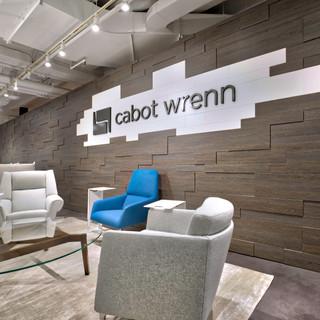 Cabot Wrenn - 1.jpg