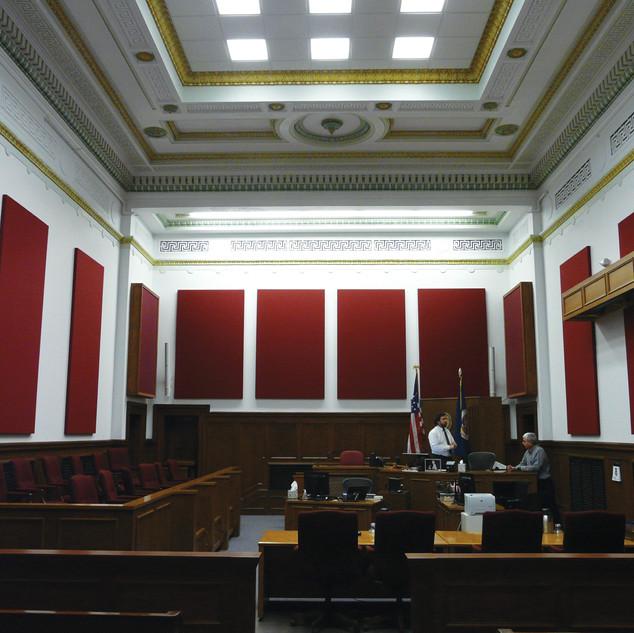 Courtroom_Revised.jpg