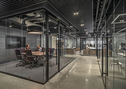 MIMO_Black_Anodized_Great_Hill_Partners_