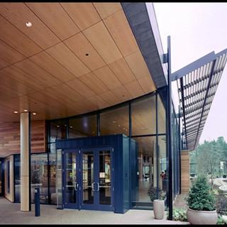 Conference Center Holland Custom.jpg