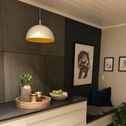 Metalegance Pure - Platinum Cement - Norwegian home.png