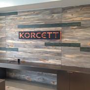 Korcett Office (2).JPG
