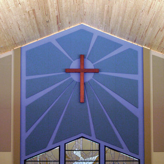 starburst church panels1.jpg
