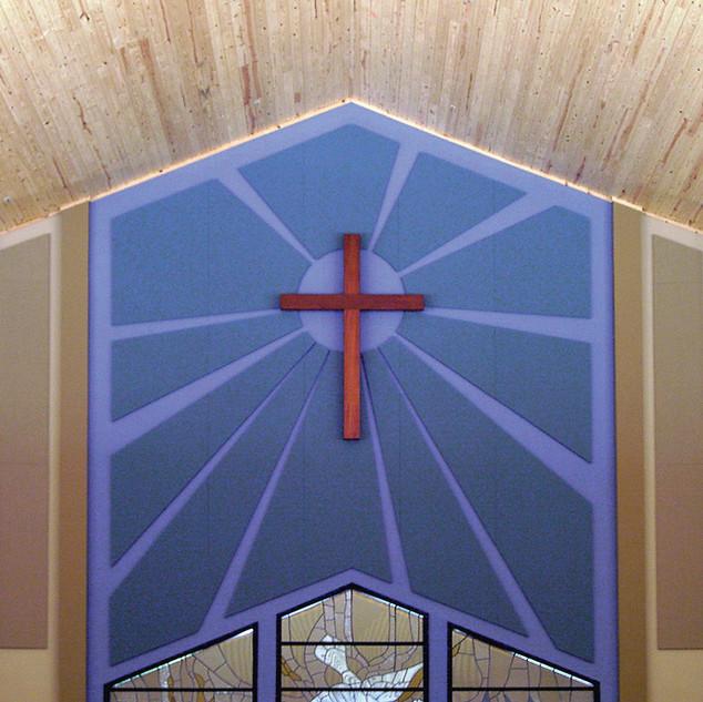 starburst church panels1.jpg