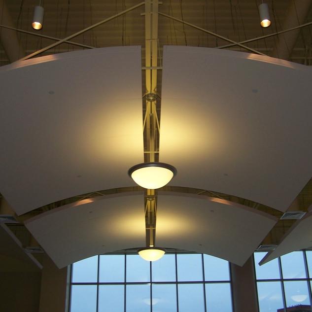Ceiling Cloud Installation Photo 1.jpg