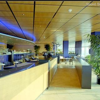 High Rise Lobby Amerstdam.jpg