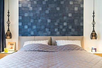 Korkstone - Saphire - Bedroom Germany.jpg