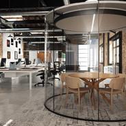ARCO_Architect_firm-2.jpg