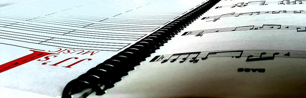 music book pic.jpg