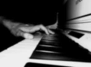 piano pic website.jpg