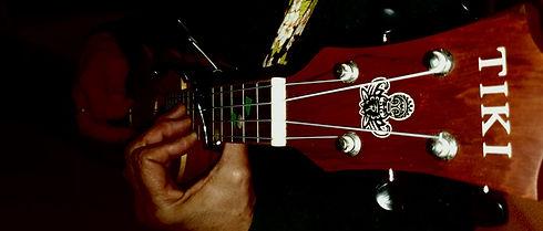 ukulele website.jpg