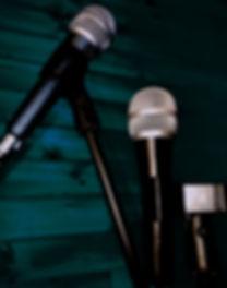 mic website.jpg