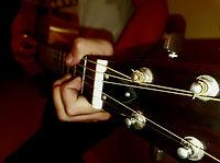 guitar website.jpg