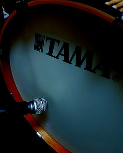 drum mic.jpg