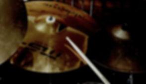 cymbals website.jpg