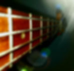 bass guitar website.jpg