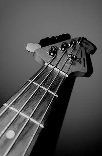greyscale bass.jpg