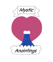 mystic-anointings-9-18-19-01.png