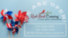 RBC Website Header (2).jpg