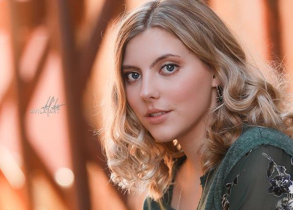 Hayley Pickett 09a.jpg